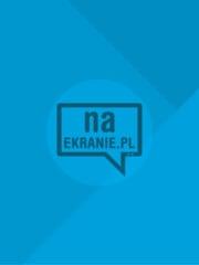 Player.pl - filmy i seriale na kwiecień. Co w ofercie?